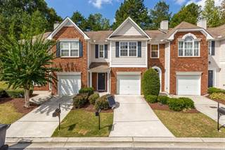 Townhouse for sale in 1680 JACKSON Square NW, Atlanta, GA, 30318