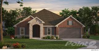Single Family for sale in 112 Barefoot Park Lane, Georgetown, TX, 78628