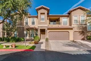 Apartment for sale in 14250 W WIGWAM Boulevard 2423, Litchfield Park, AZ, 85340