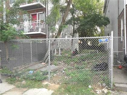 Lots And Land for sale in 34-25 106th Street, Queens, NY, 11368