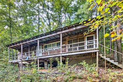 Residential Property for sale in 6238 Happy Valley Loop, Tallassee, TN, 37878