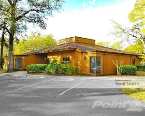 Office Space for rent in Oakbrook Professional Park - 1111 NE 25th Avenue #300, Ocala, FL, 34470