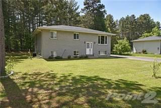 Single Family for sale in 36 JAMIE CRESCENT, Petawawa, Ontario