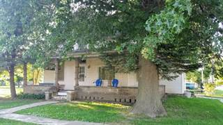 Single Family for sale in 715 E. State St., Astoria, IL, 61501