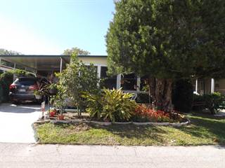 Residential Property for sale in 411 Cobia Ave, Venice, FL, 34285