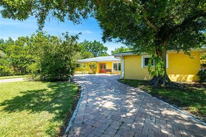 Residential Property for rent in 572 W DAVIS BOULEVARD, Tampa, FL, 33606