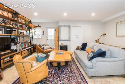 Residential Property for sale in 175 12th Street 1A, Brooklyn, NY, 11215