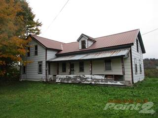 Residential Property for sale in 2201 County Route 24, Edwards, NY, Bellmont, NY, 12920