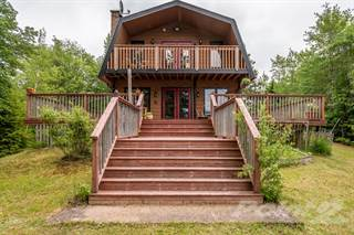 Residential Property for sale in 66 Red Rock Road, Chester, Nova Scotia