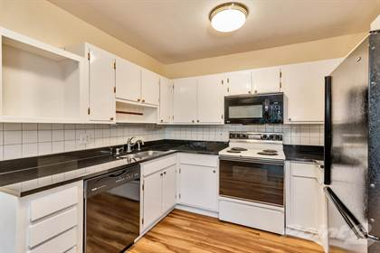 Condominium for sale in 610 S. Clinton St, Denver, CO, 80247