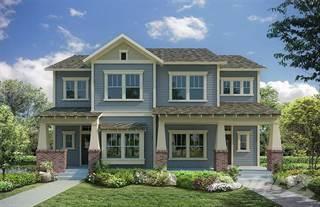 Single Family for sale in 6004 Alton Street, Denver, CO, 80238