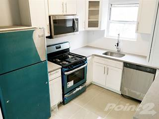 Residential Property for sale in 2712 Tenbroeck Ave, Bronx, NY, 10469