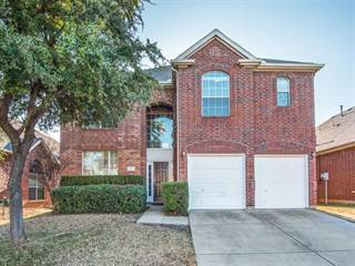Single Family for sale in 2824 Thorncreek Lane, Fort Worth, TX, 76177