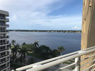 Providencia Park Fl Condos For From 215 000 Point2