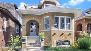 Single Family for sale in 5526 West CORNELIA Avenue, Chicago, IL, 60641