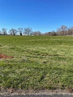 Lots And Land for sale in 0-Lot 1 Meadow Drive, Appomattox, VA, 24522