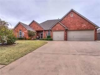 Single Family for sale in 3117 SW 106th Street, Oklahoma City, OK, 73170