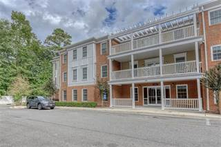 Single Family for sale in 140 Springer Lane 223, Chesapeake, VA, 23320