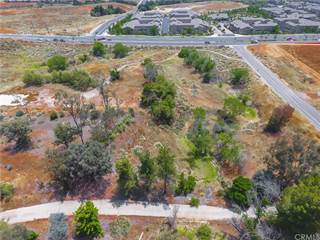 Comm/Ind for sale in 35980 Iodine Springs Road, Wildomar, CA, 92595