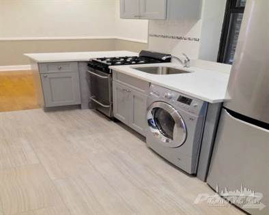 Apartment for rent in 26 Thompson St 4 D, Manhattan, NY, 10013
