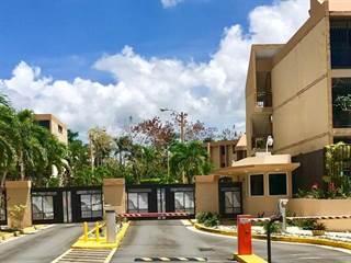 Condo for rent in 45-B VISTA DEL RIO 45B, Bayamon, PR, 00959