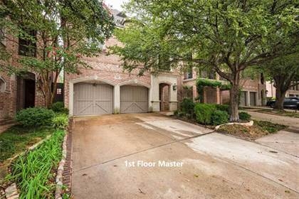 Residential Property for sale in 7323 Hill Forest Drive, Dallas, TX, 75230