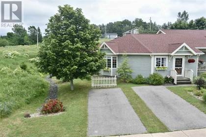 Single Family for sale in 5 Carriageway Court, Wolfville, Nova Scotia, B4P2N2