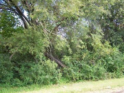 Lots And Land for sale in 10311 SE 44th Street, Oklahoma City, OK, 73150