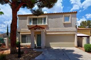 Single Family for sale in 3231 Cheltenham Street, Las Vegas, NV, 89129