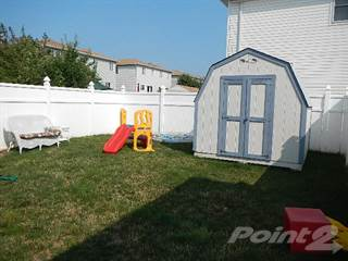 Duplex for sale in 6610 Avenue M, Brooklyn, NY, 11234