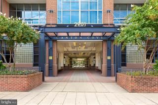 Condo for sale in 2901 BOSTON STREET 207, Baltimore City, MD, 21224