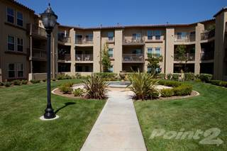 houses apartments for rent in stevenson ranch ca point2 homes rh point2homes com