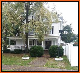 Single Family for sale in 104 Sixth Street, Queen City, MO, 63561