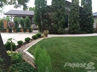 Residential Property for sale in 249 Habkirk DRIVE, Regina, Saskatchewan, S4S 5W1