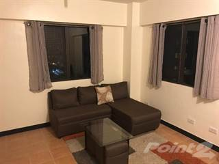 Condo for rent in Furnished 3 BR Condo in Cypress Towers, Taguig, Taguig City, Metro Manila