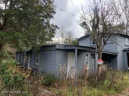 Residential Property for sale in 8136 SISKIN AVE, Jacksonville, FL, 32219