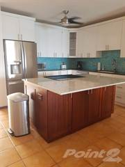 Residential for sale in Rd 466, Villa Pesquera, Isabela Beach Court, Isabela, PR, 00662