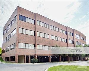 Office Space for rent in Howard County Executive Center I & II - 3300 North Ridge Road #360-370, Ellicott City, MD, 21043