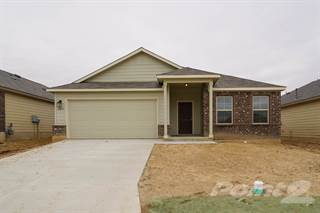 Single Family for sale in 10535 Pablo Way, Converse, TX, 78109