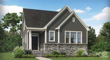 Singlefamily for sale in 5502 Beardall Street, Raleigh, NC, 27616