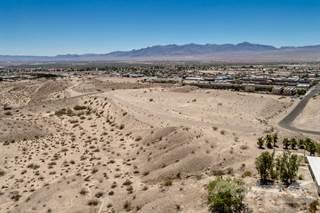 Land for sale in 1707 E Havasupai Dr, Bullhead City, AZ, 86442