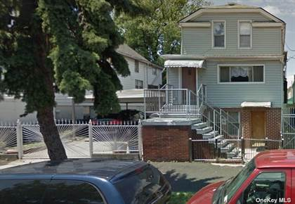Multifamily for sale in 615 Underhill Avenue, Bronx, NY, 10473