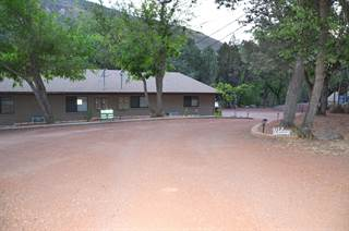 Apartment for rent in 190 N Station Circle, Payson, AZ, 85541
