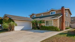 Single Family for sale in 2410 El Portal Way, Oxnard, CA, 93035
