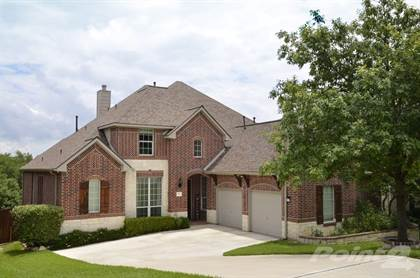 Single-Family Home for sale in 902 Corkwood Trail , San Antonio, TX, 78256