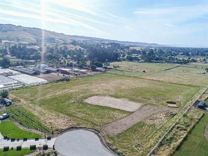 Lots And Land for sale in 2030 Trumar LN, Gilroy, CA, 95020