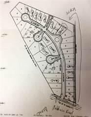 Land for sale in 0 Baldwin Place Lot 29, Monroe, MI, 48162
