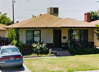 Single Family for sale in 1438 W 19th Street, Merced, CA, 95340