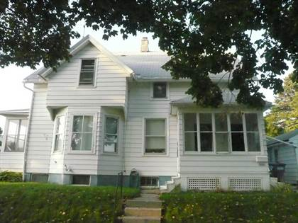 Multifamily for sale in 1627 S 11th St, Sheboygan, WI, 53081