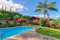 Photo of 5271-A KAPAKA RD, 96722, Kauai county, HI